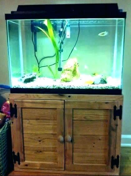 modern fish tank fish tank stand gallon aquarium stand ideas gallon aquarium gallon aquarium stand aquarium stands gallon fish tank modern fish tank design