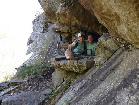 Escapade sportive, gourmande et détente au Domaine du Hirtz
