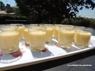 http://recettes.de/mousse-pommes-oranges