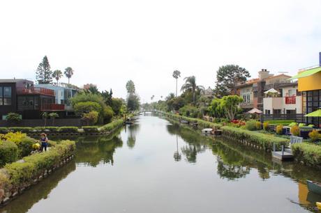 5 activités gratuites à faire à Los Angeles