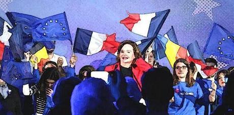 À quoi pense Nathalie Loiseau ?