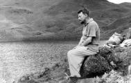 Malcolm Lowry – Cette côte la plus cruelle