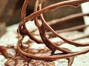 moelleux chocolat revisité Chocolaterie Florian