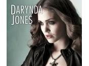 Charley Davidson Sept Tombes Corps Darynda Jones