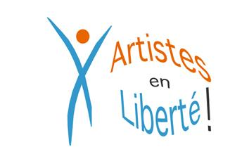 Artistes en liberté à Audenge 19-05-2019 : invité! Artists at liberty in Audenge 19-05-2019: invited!