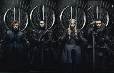Game of Thrones, la série culte qui en dit long