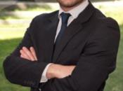 Interview Tangui Dirou, Business Developer Group Solutions