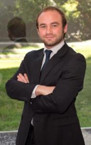 Interview de Tangui Dirou, Business Developer de TC Group Solutions