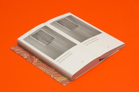 A Metaphysical Interior, Izet Sheshivari & Luca Lo Pinto