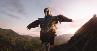Avengers : Endgame. D'autres super-héros sont-ils possibles ?