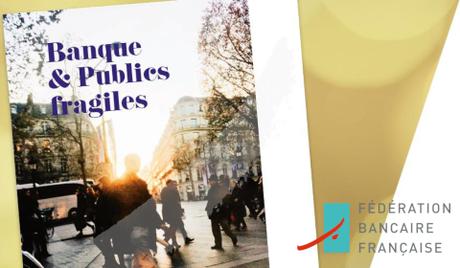 Publication FBF : Banques & Publics Fragiles