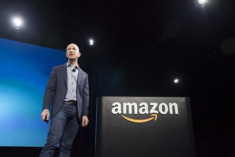 Jeff Bezos: Les 4 caractéristiques d'une bonne occasion d'affaires
