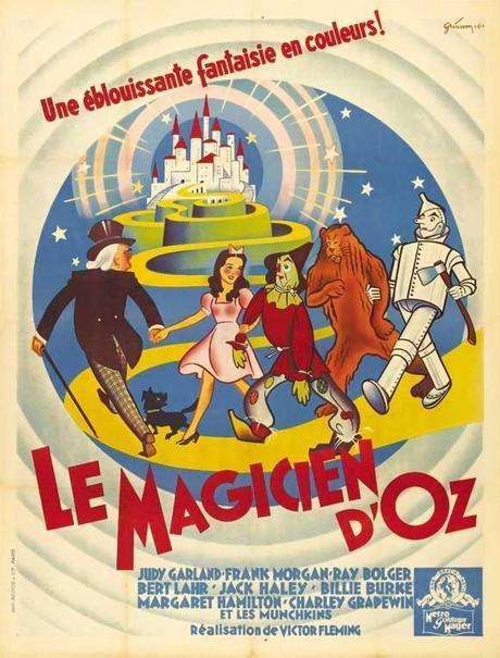 https://i2.wp.com/images.affiches-et-posters.com//albums/3/5479/affiche-film-magicien-d-3446.jpg