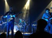 Live report Bear's l'Astral