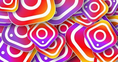 Fuite de données de 49 millions d'utilisateurs pour Instagram !