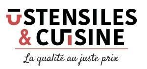 Ustensiles & cuisine