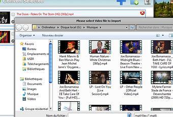 Converto.io - convierte vídeos de YouTube a <b>MP3</b> y MP4 <b>en</b> línea...