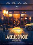 LA BELLE ÉPOQUE (Critique)