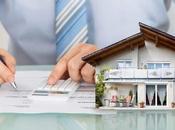 Quels sont critères considérer pour construire maison