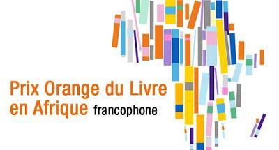 Premier Prix Orange du livre en Afrique - Djaïli Amal Amadou