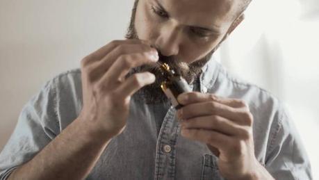 Comment choisir une huile à barbe ?