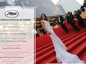 Festival Cannes, bien plus qu'une Palme d'or