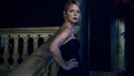 [ Cannes 2019 ] Top 5 des films vus