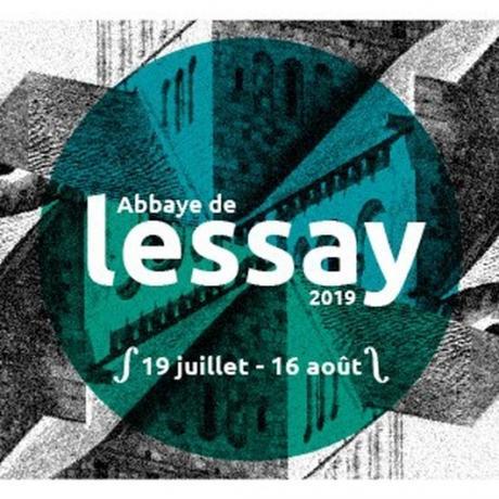 Les Heures Musicales de l'Abbaye de Lessay du 19 juillet au 16 août - 26ème édition des Heures Musicales de l'Abbaye de Lessay ! Programme