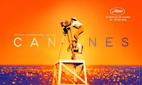 Festival de Cannes 2019 : Le palmarès