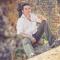 Lecture de « Les portes d'Euphoria »en streaming gratuit sur youboox