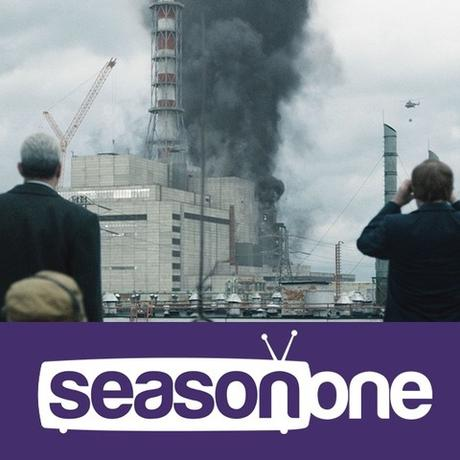 SEASON ONE 366 : CHERNOBYL