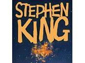 Elevation, Stephen King