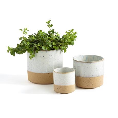 Wish list – Cache pots