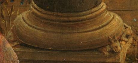 1435 Eyck_madonna_rolin lapins