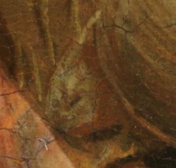 1435 Eyck_madonna_rolin renard