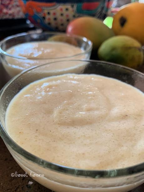 sweet Kwisine, farine de manioc, cuisine antillaise, guadeloupe, martinique, farine de manioc, manioc, dessert , blog de cuisine antillaise,