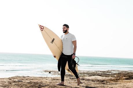 SURFEUR...