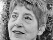 Jacqueline Saint-Jean l'aventure d'être monde poésie Marie-Hélène Prouteau
