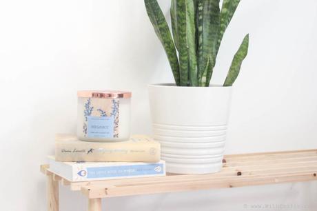 25 choses que je n'achète plus pour une vie plus saine et minimaliste