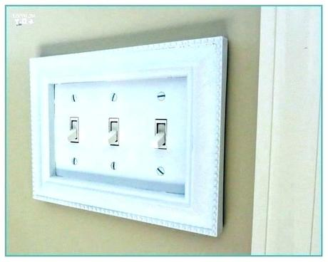 decorative outlet covers decorative wall plate covers fashionable decorative switch plates decorative outlet covers contemporary switch plates for 5 decorative outlet covers lowes