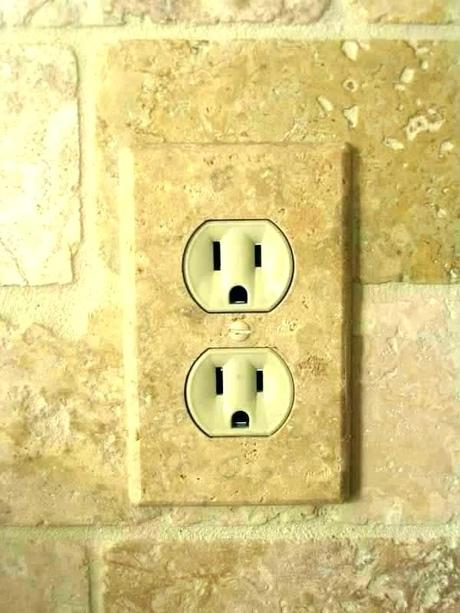decorative outlet covers wood outlet covers decorative outlet covers baby wood outlet covers bulk decorative outlet covers amazon
