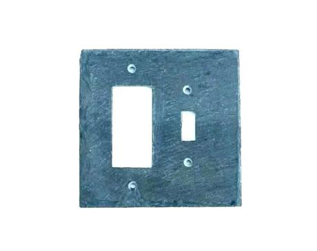 decorative outlet covers itch plates decorative electrical wall outlet covers cover decorative outlet covers ceramic