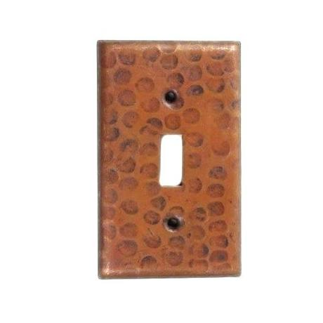 decorative outlet covers decorative and outlet covers light switch plates ceramic for sale decorative outlet covers and switch plates
