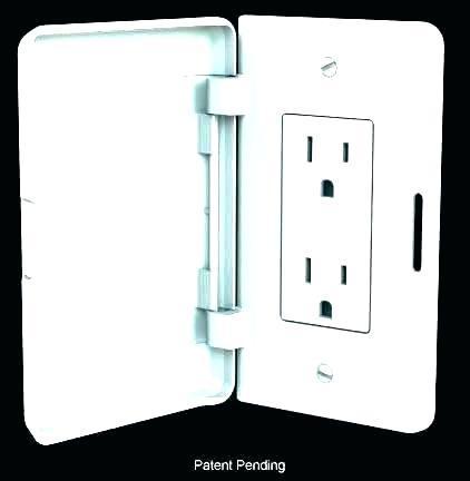 decorative outlet covers decorative outlet plate covers decorative outlet covers electrical wall plate covers outlet plate covers decorative decorative decorative switch plate covers canada