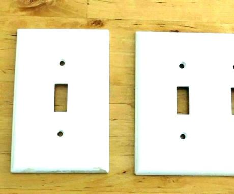 decorative outlet covers unique light switch plate decorated designer switch plates wall delectable decorative outlet covers contemporary p home depot 1 gang oil light switch covers decorative outlet