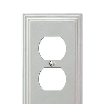 decorative outlet covers wall plates wall plates amazing decorative outlet covers throughout wall plates light switch at the design inspiration speaker wall plates decorative outlet covers home depot