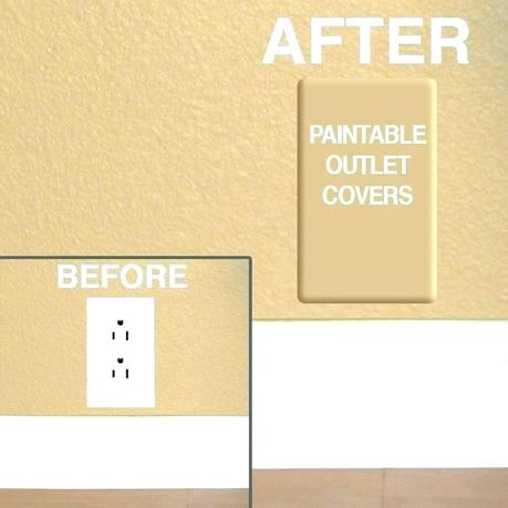 decorative outlet covers tive electrical wall plates switch plate covers outlet and kitchen decorative outlet covers lowes