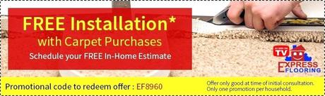 free carpet installation free carpet installation with purchase free carpet installation quotes