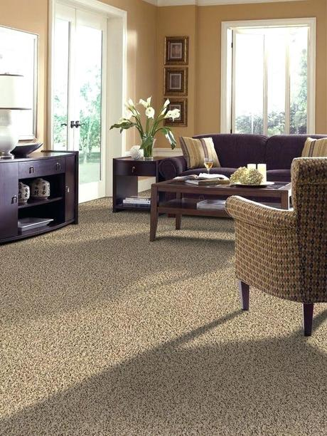 free carpet installation styles free carpet installation free carpet installation menards