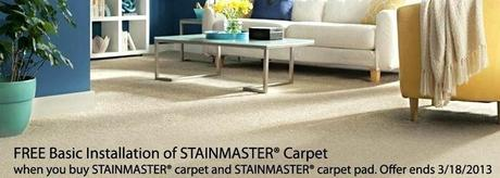 free carpet installation free carpet installation at carpet pad review is lowes free carpet installation a good deal